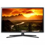 Samsung 32D5800 LED 81 cm
