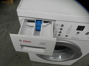Bosch WAE24365BY depo2