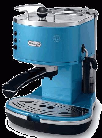 Espressor-DeLonghi-ECO-310-ICONA