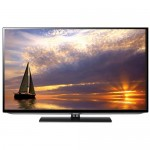 Samsung 32EH5300 - Smart TV cu diagonala de 81 cm