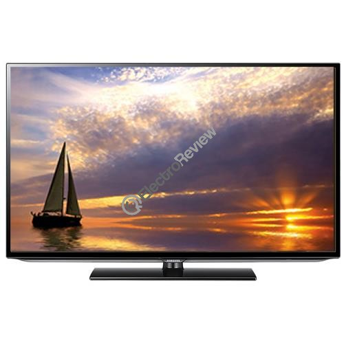 samsung 32eh5300 smart tv cu diagonala de 81 cm. Black Bedroom Furniture Sets. Home Design Ideas