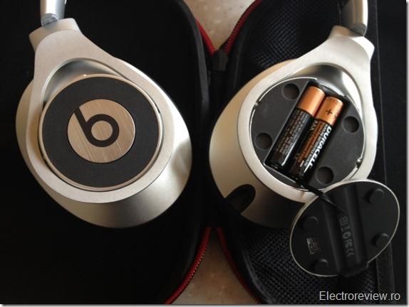 baterii beats executive