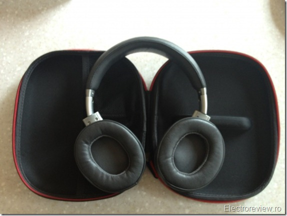 beats executive case 2