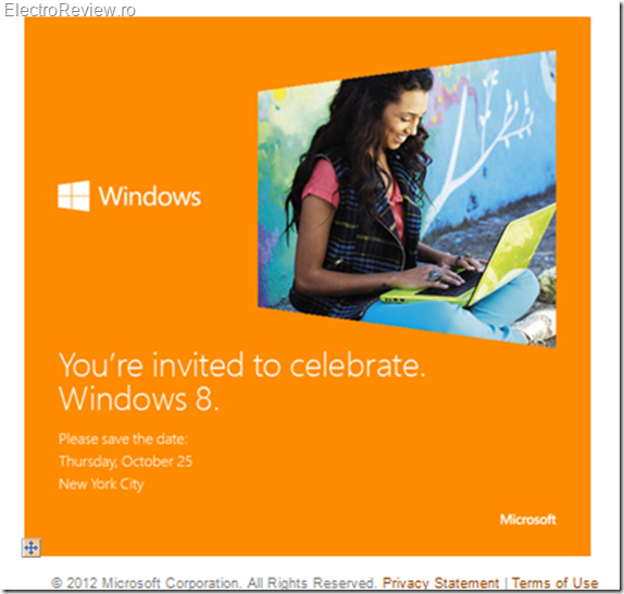 win8savethedate