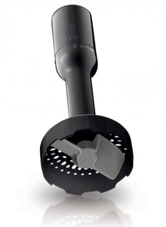accesoriu zdrobire cartofi mixer philips