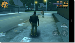 setari video maxime gta 3 android