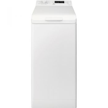 electrolux ewt1062tdw masina de spalat rufe cu incarcare verticala. Black Bedroom Furniture Sets. Home Design Ideas