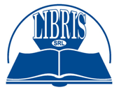 Libris - Librarie Online