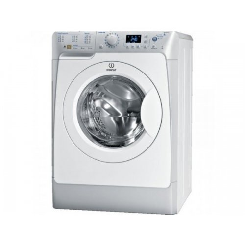 Masina de spalat rufe Prime Indesit PWDE81473S