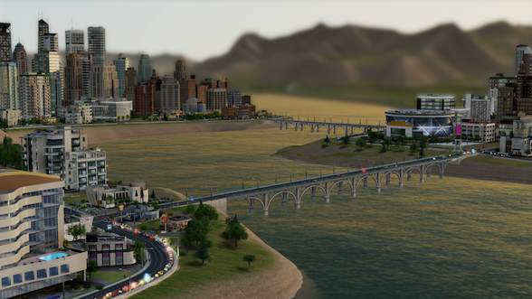 simcity-new