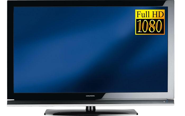 televizor-grundig-40-inch