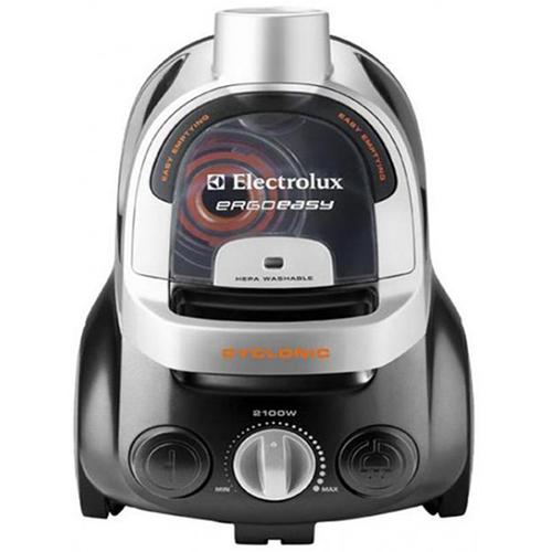 Aspirator Electrolux ZTF7650
