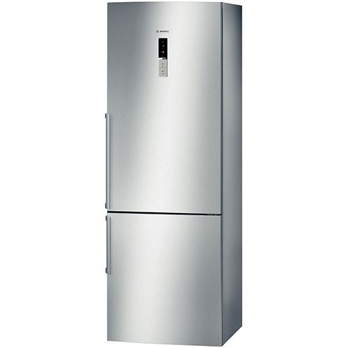 Combina frigorifica Bosch KGN49AI32