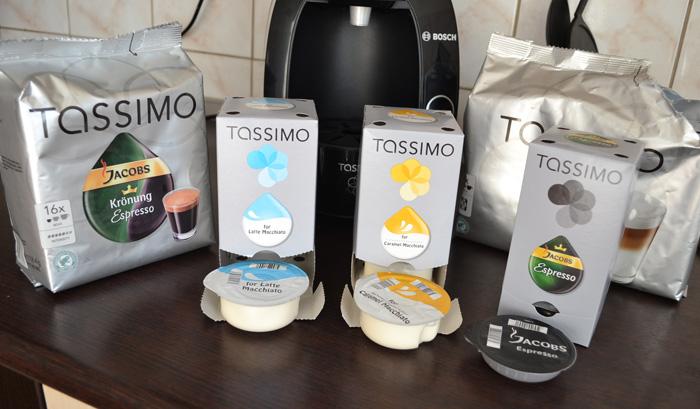 capsule-de-cafea-tassimo-bosch-espresso-latte-machiato