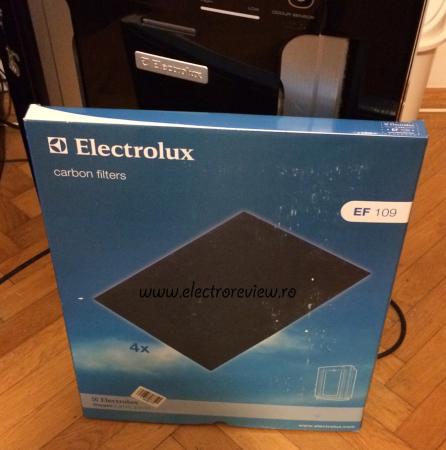 electrolux-carbon-filter-pentru-purificator-aer