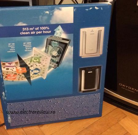 filtrul-de-aer-pentru-purificator-electrolux-spate-cutie