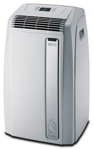 DeLongi 1200 BTU AC portabil