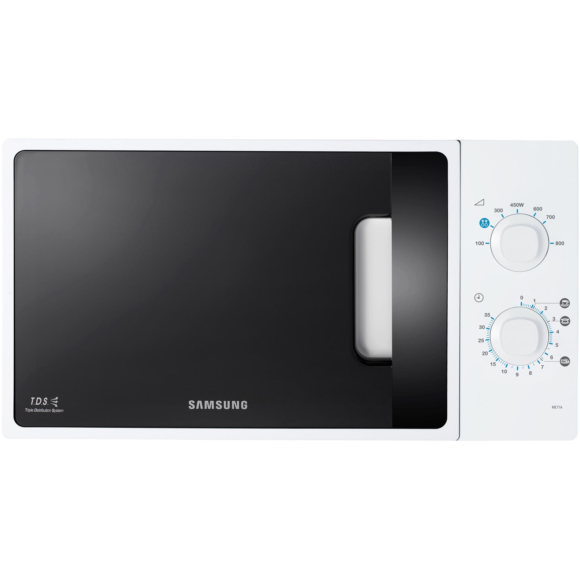 Cuptor cu microunde Samsung ME71A