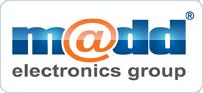 pcmadd logo mic