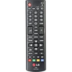 telecomanda 32ln5400