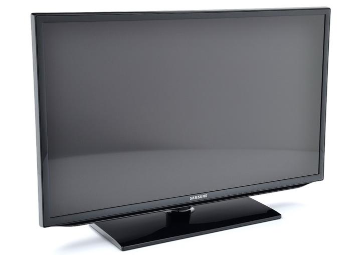 Samsung-32EH5450