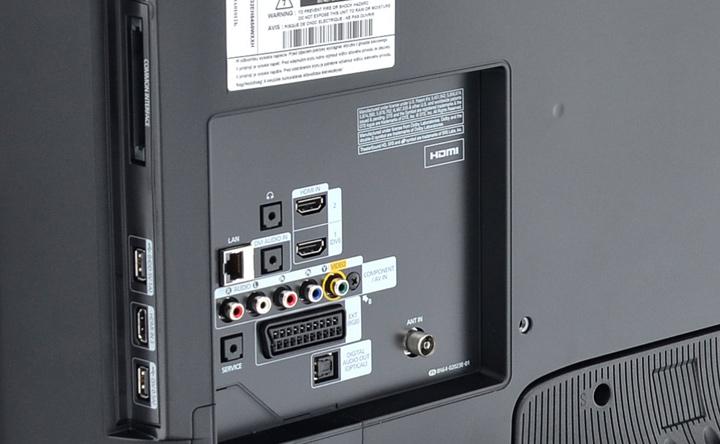 conectivitate-32eh5450