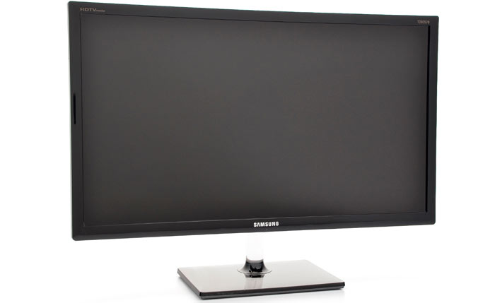 Samsung-LT28C570EW---Televizor-ideal-si-ca-monitor