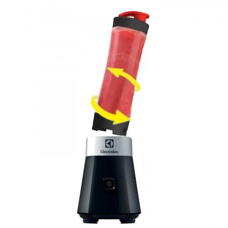 blender Electrolux Sport ESB2400