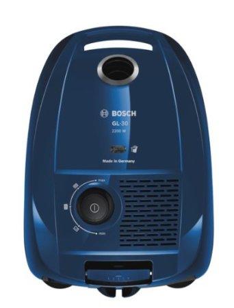 Bosch BGL32200