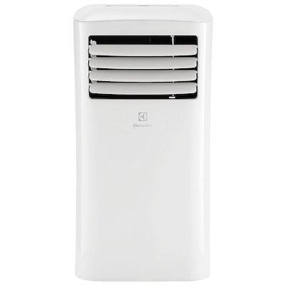 EXP09CN1W7 Electrolux AC Portabil