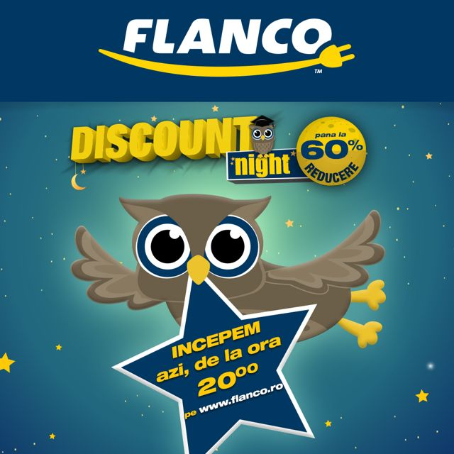 flanco_discount night