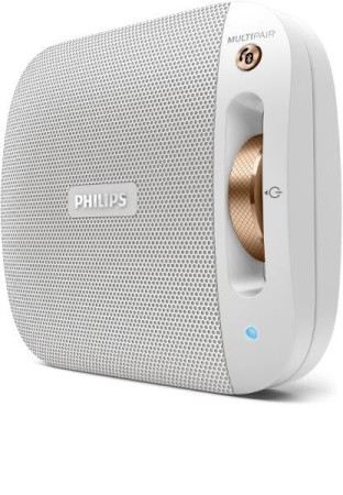 Boxa portabila wireless Philips BT2600