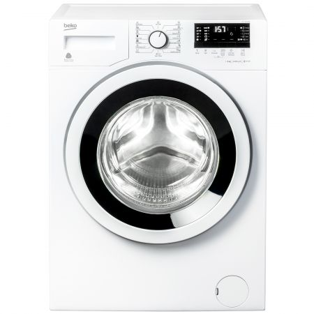 Beko WTV6532BO - Mașină de spălat rufe de capacitate 6 kg