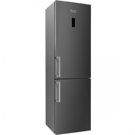 Combina frigorifica Hotpoint XH9 T2Z COJZH
