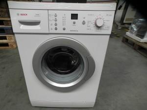 Bosch WAE24365BY