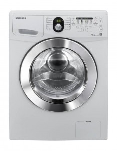 Samsung WF 9702 N3C YLE