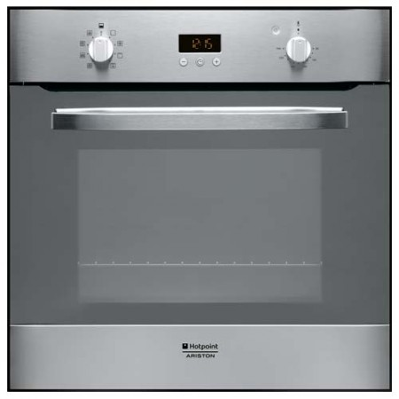 Hotpoint FH831CIX