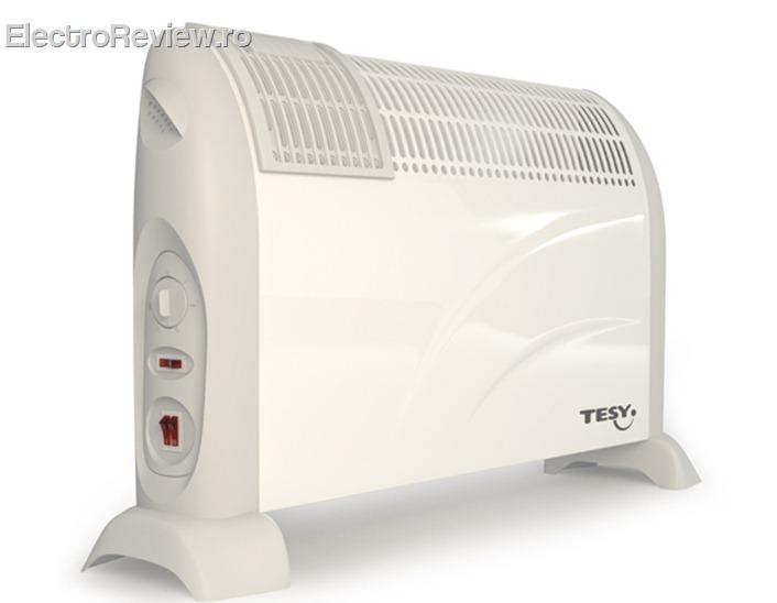 Tesy CN 203 ZF