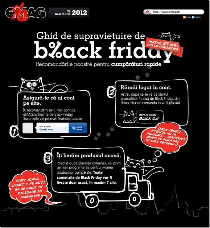 newsletter-black-friday-emag