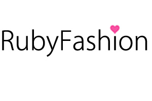 rubyfashion-logo
