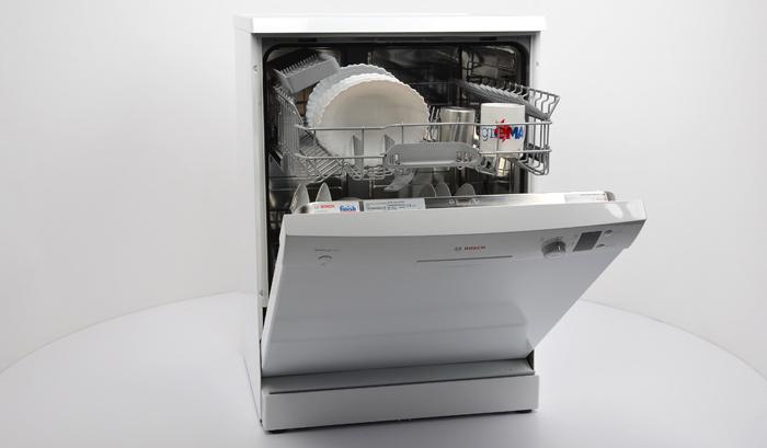 Masina-de-spalat-vase-Bosch-SMS40E62EU