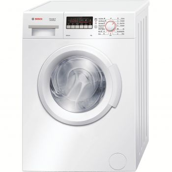 Masina de spalat rufe Bosch WAB24261BY
