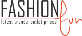 logo fashionfun