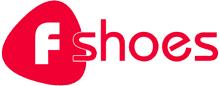 logo fshoes