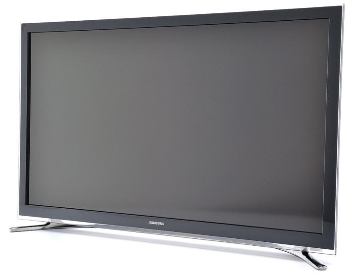 samsung-32f4500