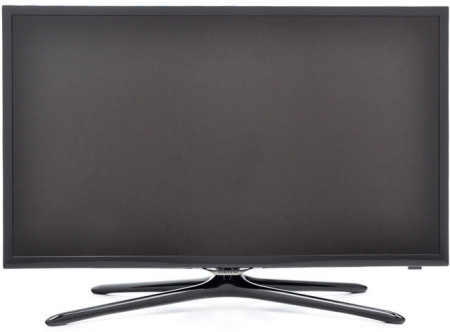 Samsung 32F5500 - Smart TV LED