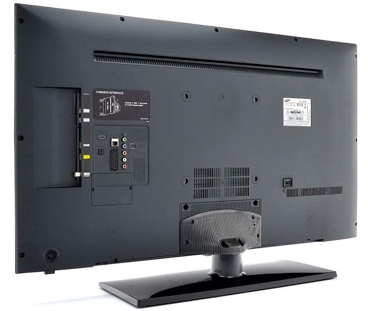 Samsung 42F5300