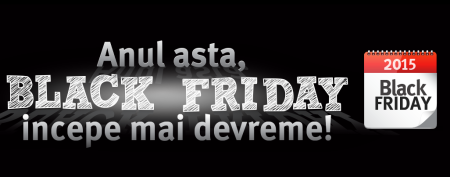 black friday altex